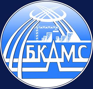 БКАМС - Бишкекский колледж архитектуры и менеджмента в строительстве