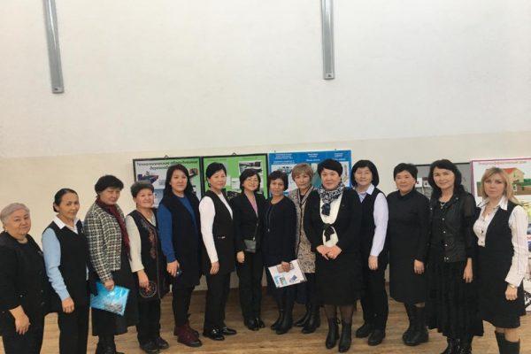 Конкурс педагогического мастерства «Преподаватель года БКАМС», как способ выявления профессиональных компетенций педагогов.